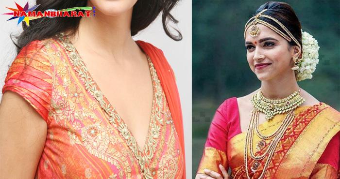 दीपिका पादुकोण ने किया बड़ा खुलासा, अपनी शादी में इस एक्ट्रेस को नहीं बुलाएंगी