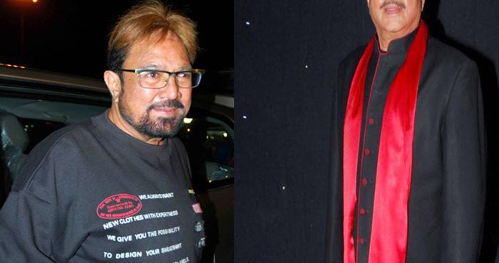 आखिर क्यों मरते दम तक राजेश खन्ना ने नहीं माफ़ किया इस मशहूर अभिनेता को, वजह जान रह जाएंगे दंग