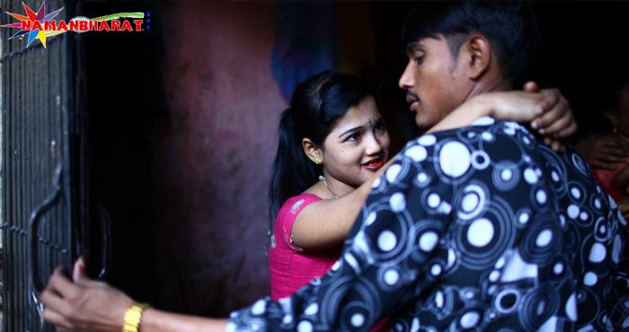 वेश्यावृति के धंधे में भी खिलते है प्यार के फूल, ये है दिल्ली के जीबी रोड की सच्ची प्रेम कहानी