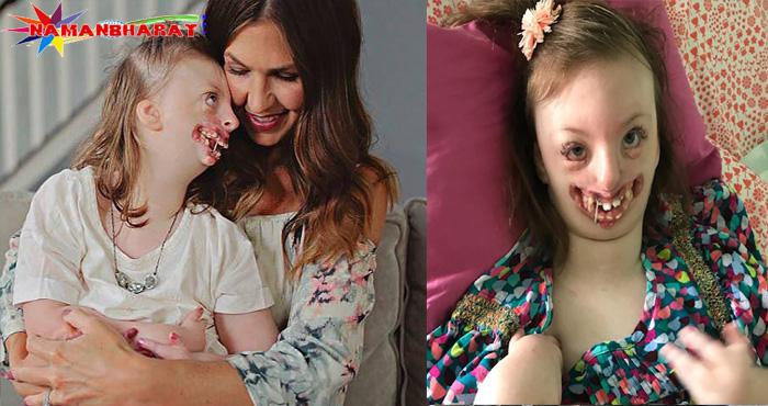 इस माँ की ममता की कहानी पढ़ कर सच में रो पड़ेगा आपका दिल