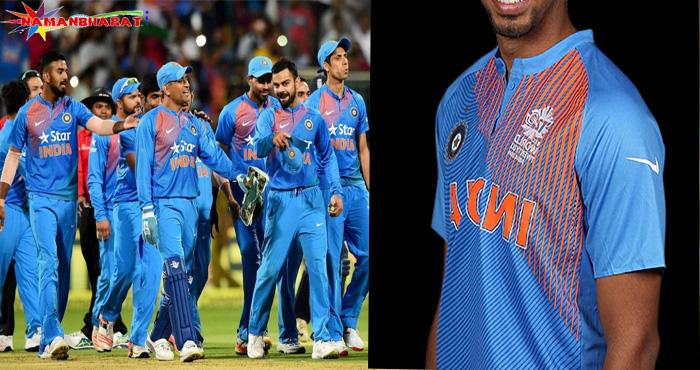 टी- 20 के तीसरे मैच में ये होगी भारतीय टीम, इस खिलाड़ी को भी मिल रहा है मौका