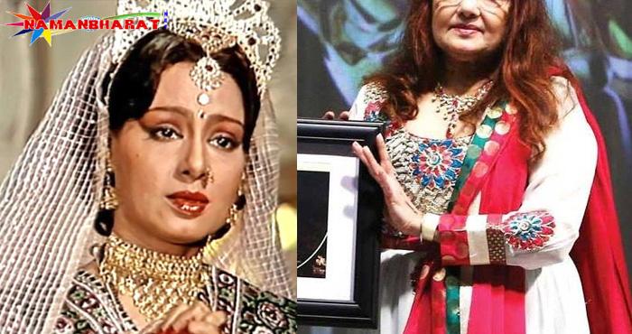 'रामायण' की कैकेयी आज जी रही है ऐसी जिंदगी, हिन्दी और भोजपुरी फिल्मों में बनाई अपनी अलग पहचान