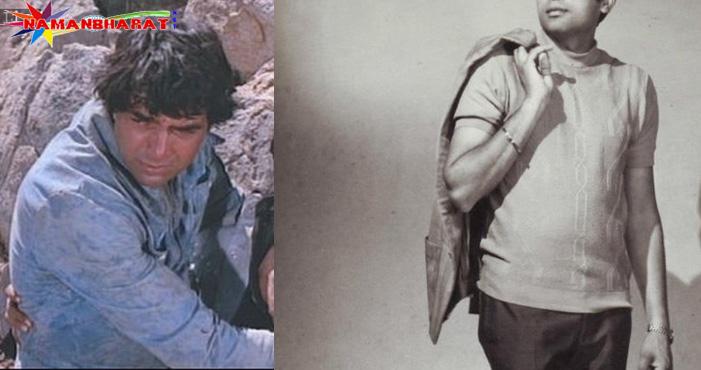धर्मेंद्र से भी बड़ा सुपरस्टार था उनका भाई, लेकिन शूटिंग के दौरान ही कर दी गई उनकी हत्या