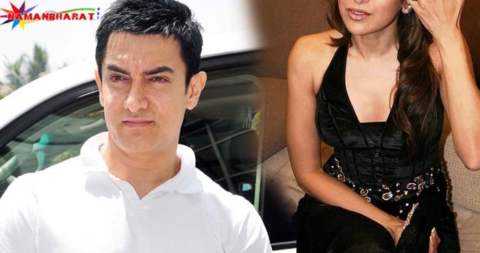आमिर खान के साथ फिल्में कर चुकी ये मशहूर एक्ट्रेस हैं सिर्फ पांचवी पास, नाम जानकर रह जाएंगे दंग