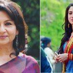 शर्मीला टैगोर  ने अपनी बायॉपिक को लेकर किया ये बड़ा खुलास ,कहा – पोती सारा अली खान निभाए ये खास किरदार