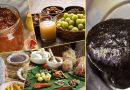 कड़ाके की ठंड में च्यवनप्राश खाने के होते हैं अनेकों फायदे.