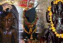 घर के मंदिर में इस वजह से नहीं रखते हैं भगवान शनिदेव की मूर्ति