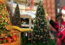 कैसे प्रारंभ हुई क्रिसमस ट्री को सजाने की परंपरा, जानें क्या है कहानी
