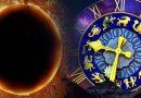 296 साल बाद लगने जा रहा है ऐसा सूर्य ग्रहण, इस दिन ऐसी बनेगी ग्रहों की स्थिति